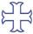 Logo von Evangelische Altenhilfezentrum gGmbH Ernst-Stoltenhoff-Haus